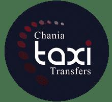Chania Taxi