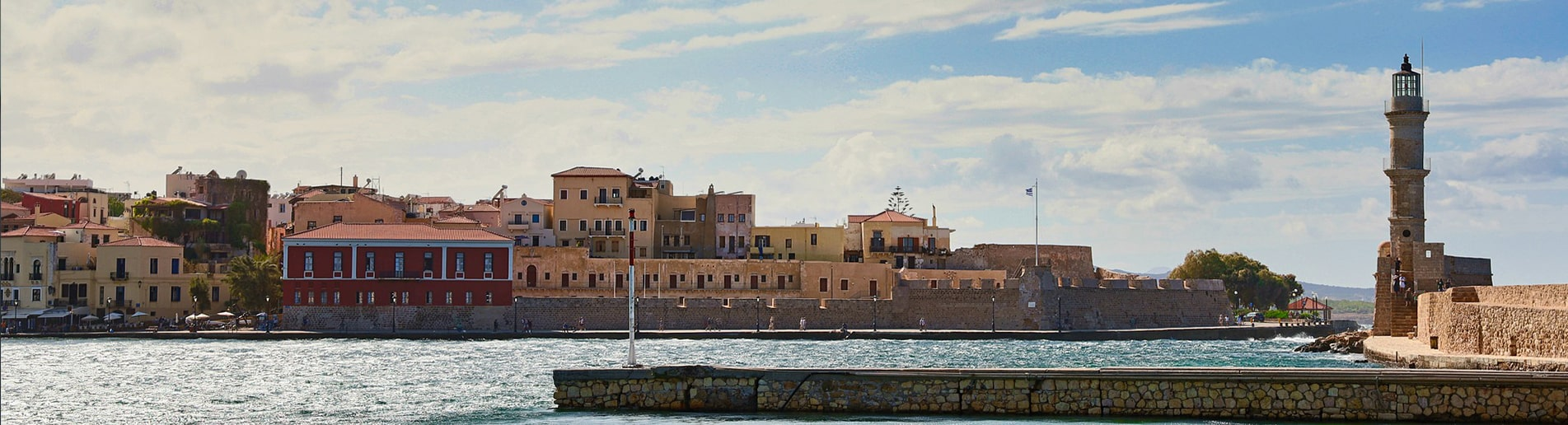 contact us - chania.taxi